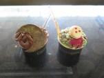 Giapo ice cream