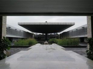 Nacional Museo de Anthropologia