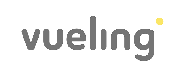 Vueling cheap airlines flights