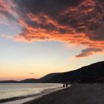 Reasons to visit Albania & free Albania itinerary