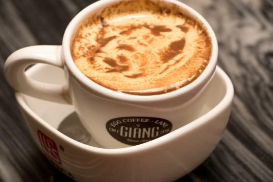 egg-coffee-hanoi