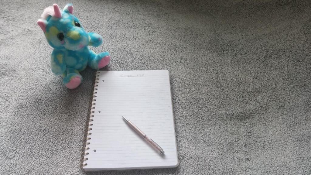 unicorn, travel blog