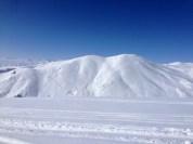 Too-Ashu mountain