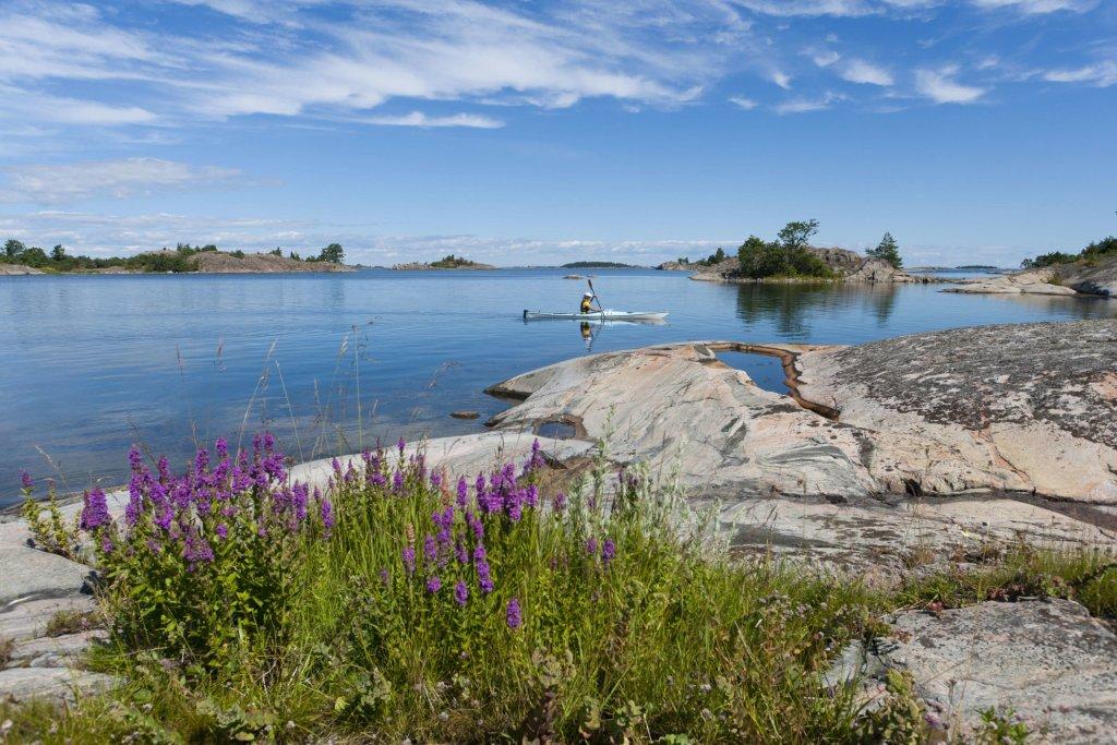 Stockholm: Discover Scandinavia's Capital