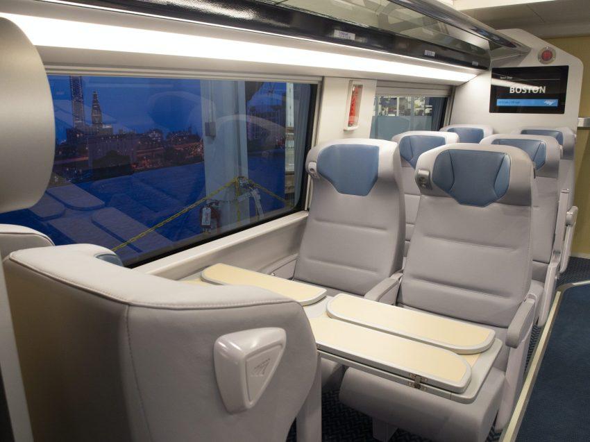 Amtrak Acela interior cabin.jpg