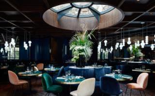 Le Roch Hotel and Spa, Paris