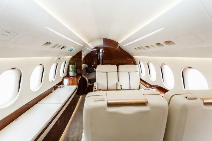 Velas Resorts and Air Partner Launch $500K âGrand Velas Journeyâ