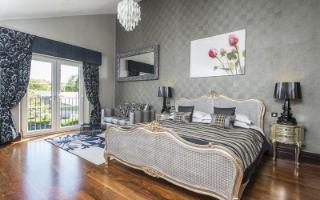 Windermere Suites, Lake District