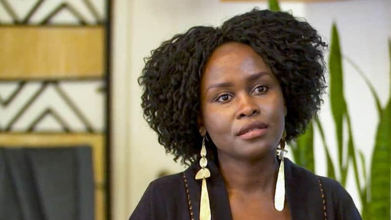 Quest Rwanda 7 Joselyne Umutoniwase