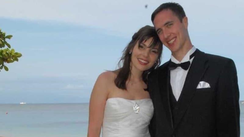 Gianna-and-Sebastian-Byron-Bay (2)