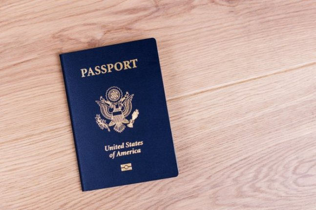 Do You Need a Passport for Cruise