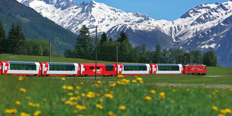 Information-about-Switzerland-Transportation-System