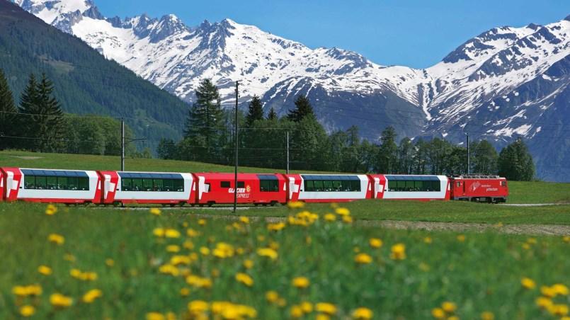 Information-about-Switzerland-Transportation-System