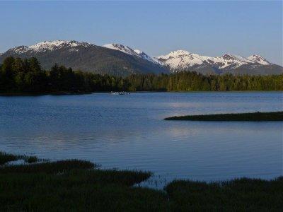 Prince of Wales Island Alaska Ultimate Travel Guide