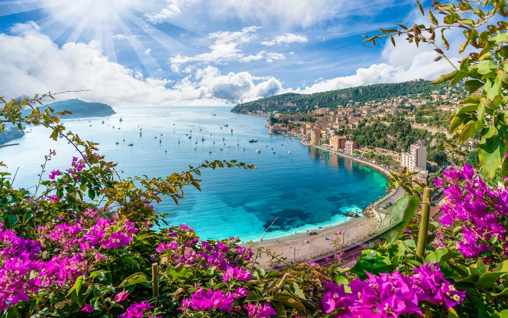 Monaco France Everything You Need to Know