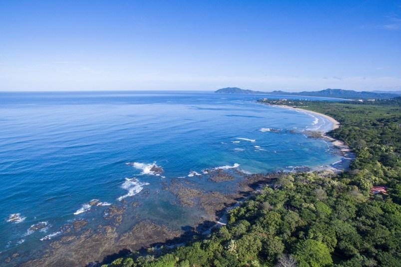 Tamarindo Costa Rica beaches