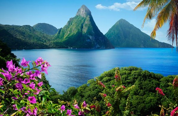 Things to do in St Lucia The Ultimate Travel Guide