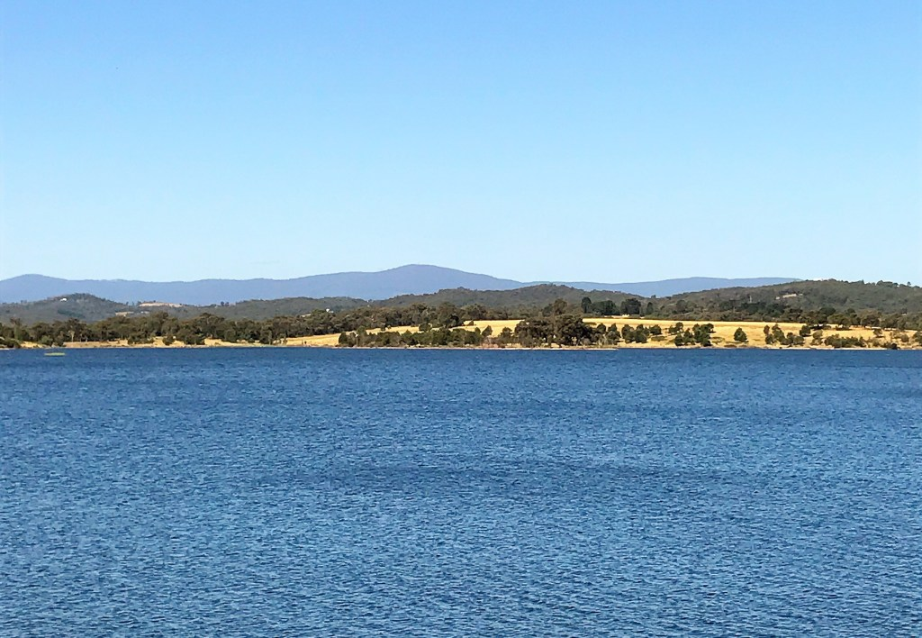 Is Yarra Valley Worth Visiting