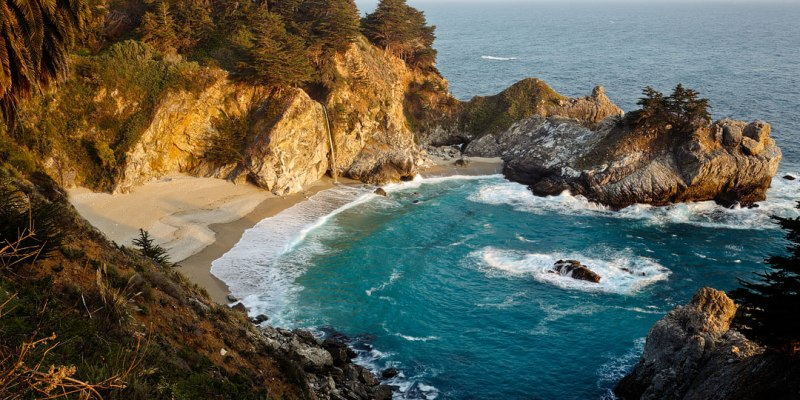 Best Things to Do in California: The Ultimate Travel Guide