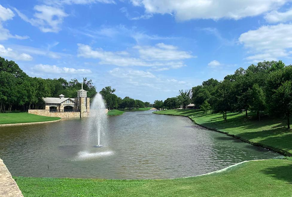 Visit the Centennial Park Nashville