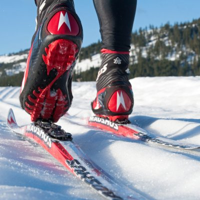 Buy the Best Ski Boots for Skiers All You Need to Know