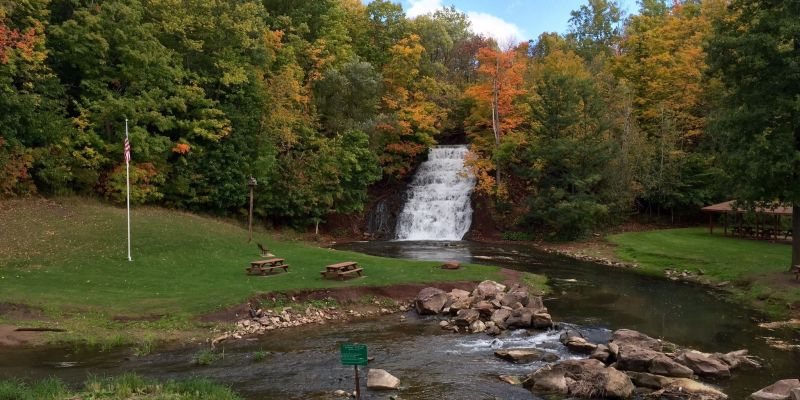37 Amazing Things to do in Rochester, NY, USA
