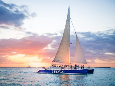 40 Best Things to Do in Key West, Florida, USA