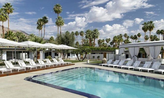 L'Horizon Resort & Spa