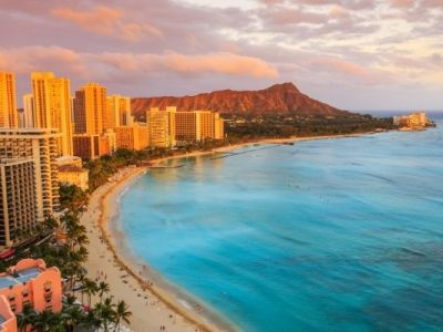 Things to Do in Honolulu