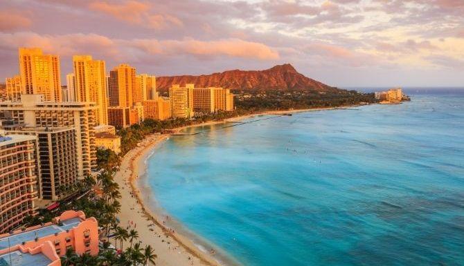 Things to Do in Honolulu
