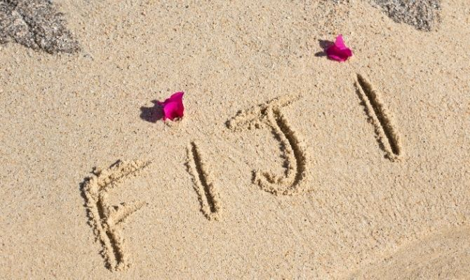 When is the Best Time to Visit Fiji