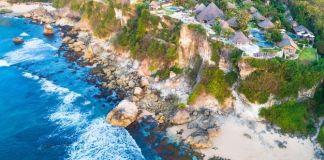 Best Bali Vacation Ideas
