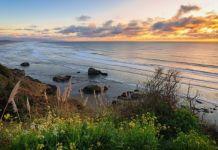 Best and Fun Northern California Beaches