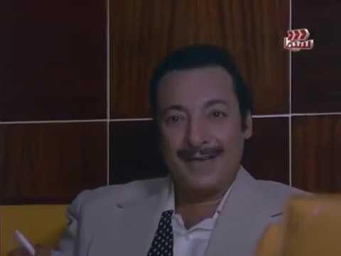 فيلم الدراما والإثارة Lovelace مترجم للعربية كامل