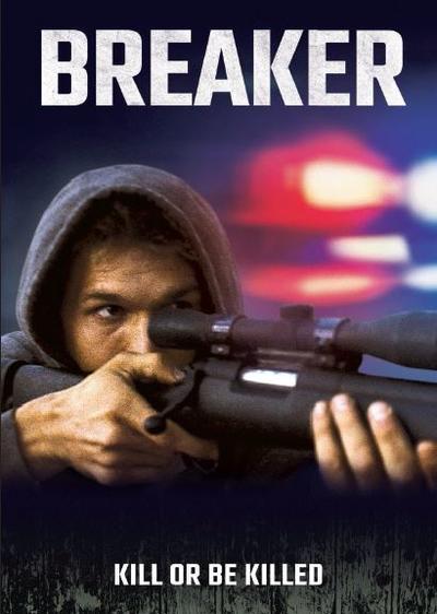 اقوى افلام الاكشن الأمريكية Breaker مترجم HD