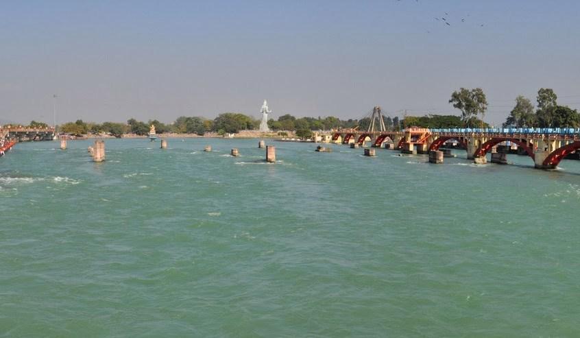 Travel Agency in Haridwar