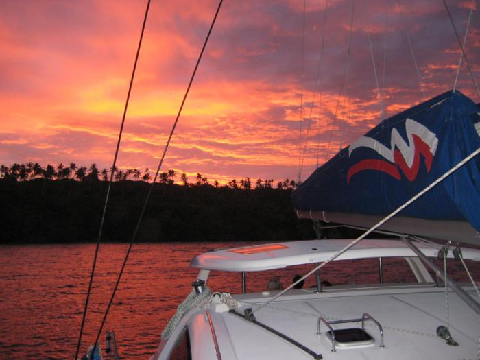 Tonga_Vavau-Sunset_credit-cust-Roger-Arnemann