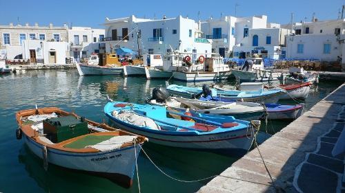 grecia-Paros-Naoussa