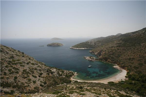 grecia-hydra-high-sm