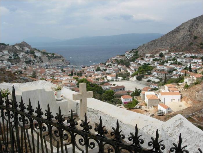 grecia-hydra-image-gallery