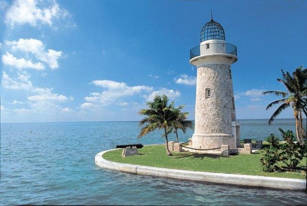 key-biscayne-light-house-e1460664509135