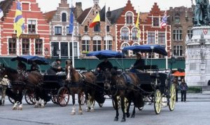 belgica-Brugge.JPG,qitok=TDa3ie4q.pagespeed.ic.3n30P_07mS