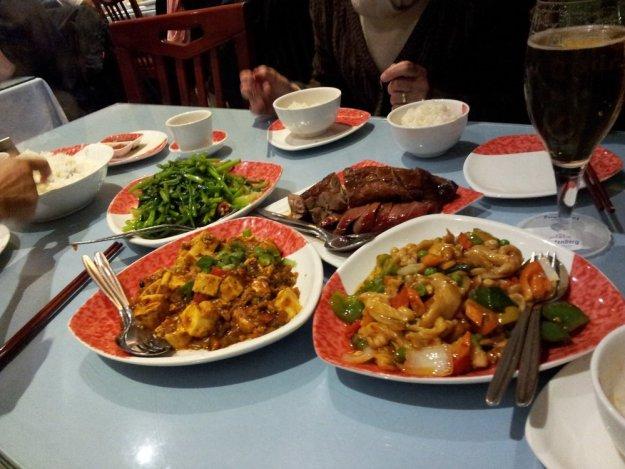 berlin asian food good friends YELP