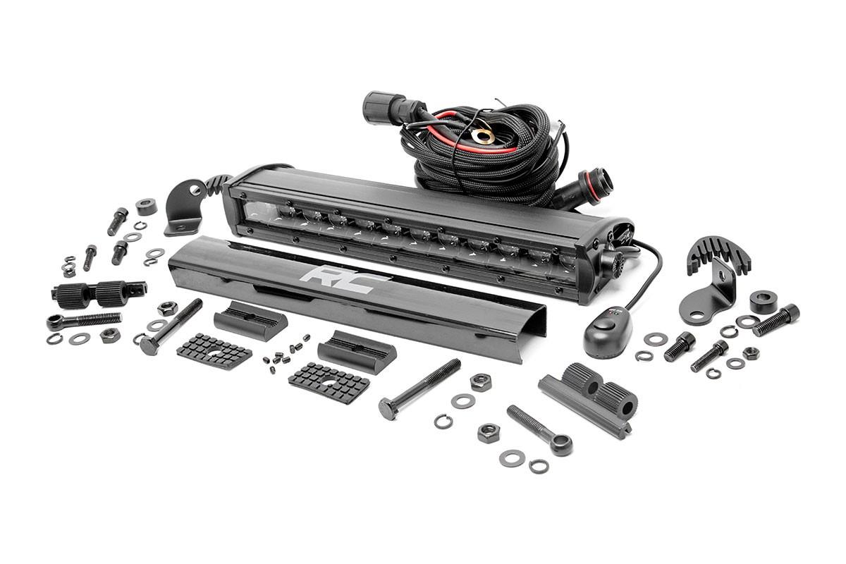 International Pickup Amp Travelall Parts