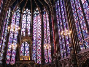 Paris In Photos | France