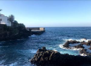 Tenerife travel budget – Cost breakdown