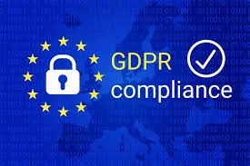 GDPR compliance Travel and Do