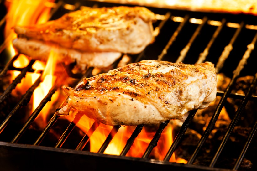 Grilling-Chicken-Breast-1.jpg
