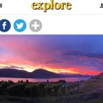 penticton, explore mag, jenn smith nelson