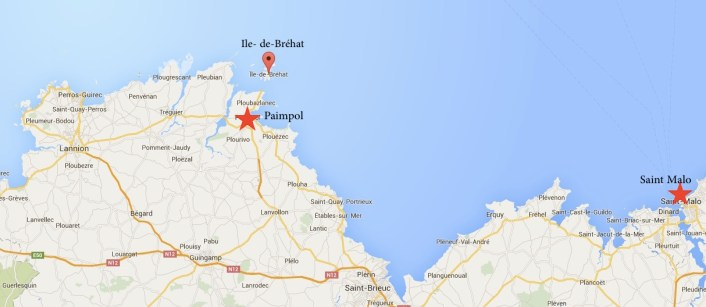 map Brehat island.jpg